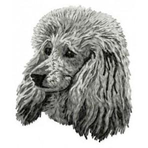 Poodle - DD126